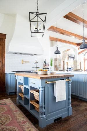 how to buy kitchen sink white modern farmhouse kitchen with corner apron sink and 7203