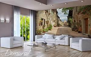 tapeten schlafzimmer ideen mrajhiawqafcom With balkon teppich mit stein tapete wohnzimmer grau