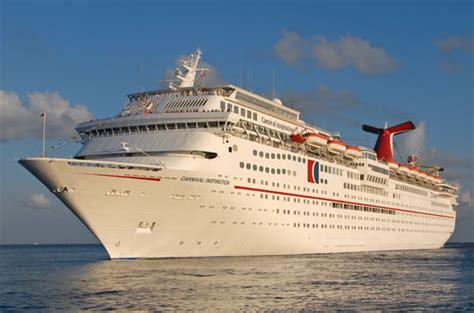 modern day cruise ships cruise ship carnival inspiration o carnival cruise lines cruise ships seaview cruises