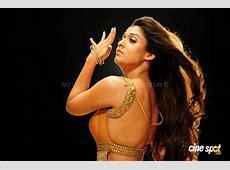 nayantara hot images 48