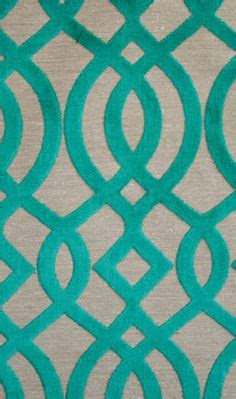 Osborne And Fabrics Upholstery by 1000 Images About Osborne And Fabric On