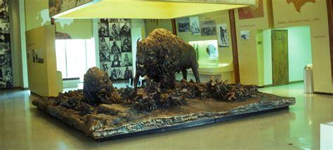 copper breaks state park texas parks wildlife department