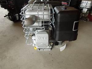 10 Ps Motor : briggs stratton 10 ps ohv motor 25 4mm bshor1450254 ~ Kayakingforconservation.com Haus und Dekorationen