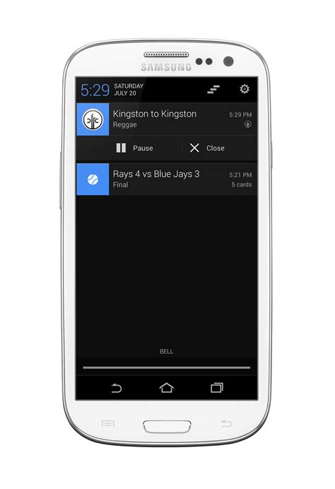 radio app for android cfrc mobile radio app for android and usability research