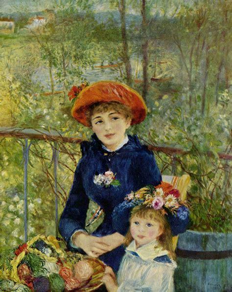 Filepierre Auguste Renoir 007