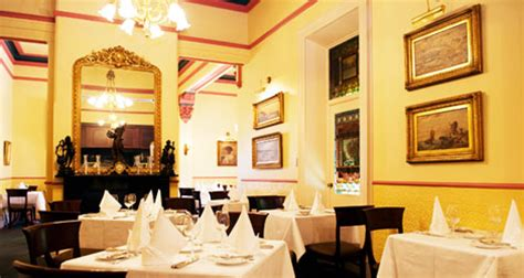 chloes restaurant  kent town adelaide south