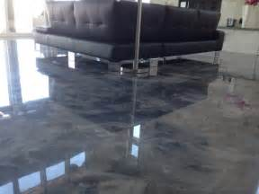 100 Solids Epoxy Floor Coating Sherwin Williams by Epoxy Garage Floor Paint 2017 2018 Best Cars Reviews