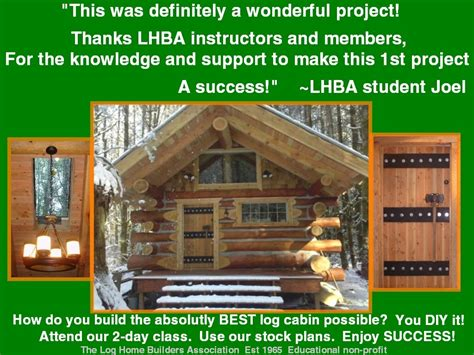house build plans log cabin kits floor plans a better alternative
