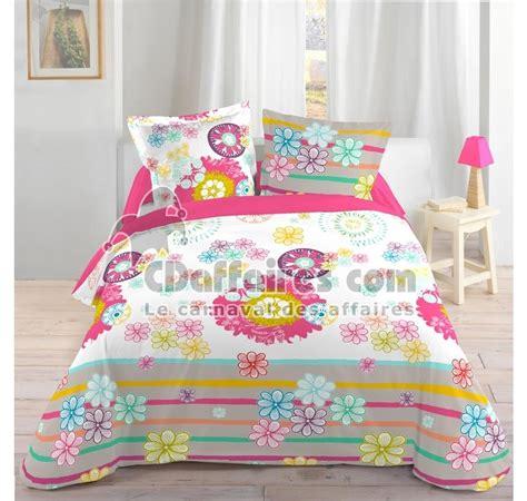 parure de lit ado fille linge de lit 27 00 fille medley de couleurs la parure de lit parure de