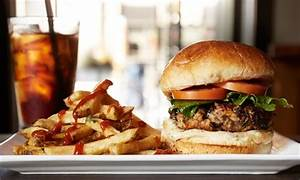 Burger Restaurant Mannheim : burgerfahrbrik mannheim bis zu 33 rabatt mannheim groupon ~ Pilothousefishingboats.com Haus und Dekorationen