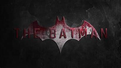 Batman Wallpapers 4k Superheroes Movies Film Backgrounds