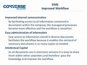 document management system dms With therefore document management price