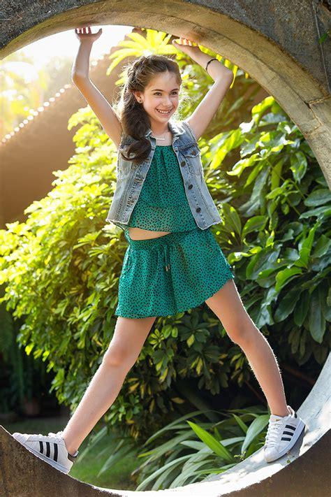Moda / Fashion - Moda infantil   Fashion Kids - Belo ...
