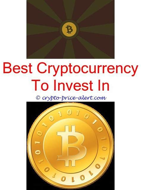 Yes you will be able to buy through online brokers like charles schwab, fidelity, e*trade or td ameritrade. crypto coins #bitcoinslogo | Best cryptocurrency, Bitcoin mining, Buy cryptocurrency