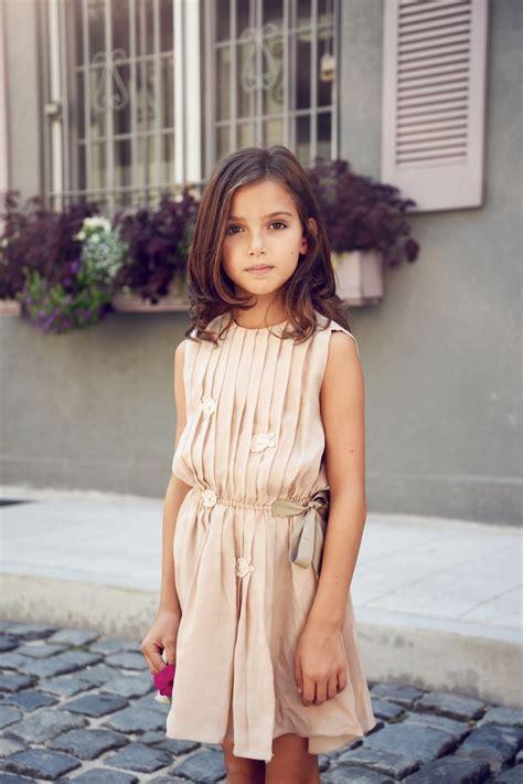 Enfant Street Style By Gina Kim Photography Lamantine