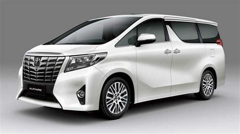 lexus lm minivan teased    shanghai auto show