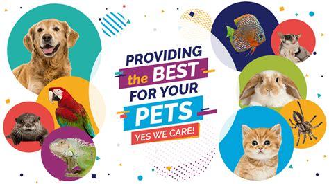 ready    annual indo pet expo indo pet expo