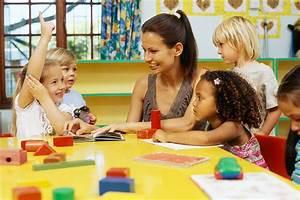 Kindergartengebühren Berechnen : kindergartengeb hren unterschiede der kita geb hren in deutschland ~ Themetempest.com Abrechnung