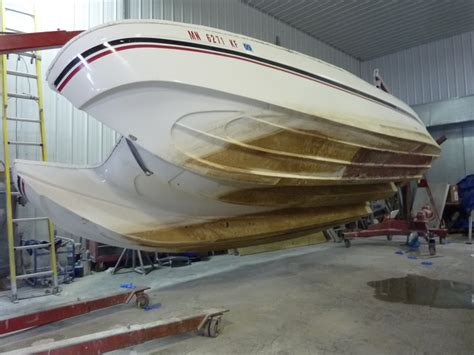 Fiberglass Boat Repair Duluth Mn by Home Www Imperialboatrepair
