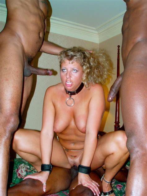 ass | Nsfw Sluts - Sexy Amateur Sluts - Part 2