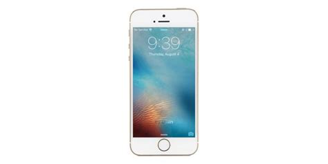 why does my iphone say no service how to fix no service on iphone technobezz 20625