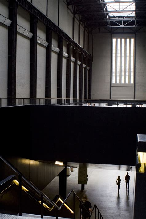 getting to the tate modern 10 free things to do in that the locals big world small pockets