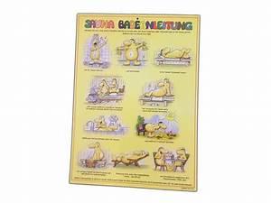 Sauna Anleitung Anfänger : saunazubeh rset exklusiv 10 mit saunak bel zur auswahl k bel kelle saunaset ebay ~ Orissabook.com Haus und Dekorationen