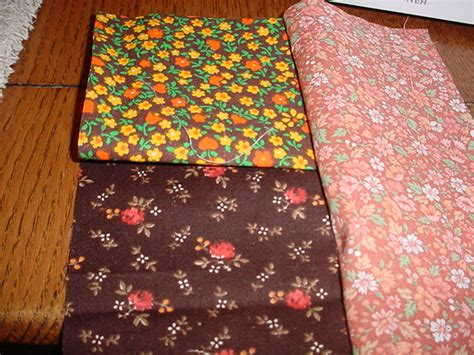 5 minute quilt block ozarkcastle my creative side 5 minute quilt block link