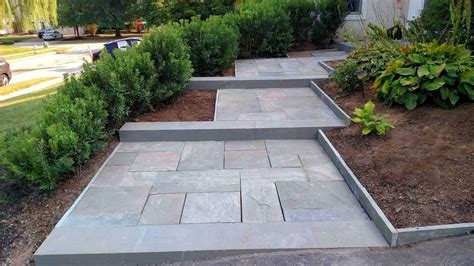 design projects stenger landscaping