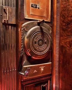 I Went Door To Door In Search Of Ancient Elevators In New