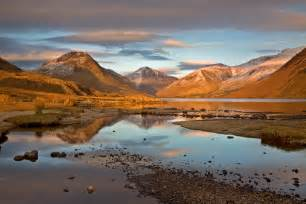 Wast Water 6134 - Don Bishop Photography