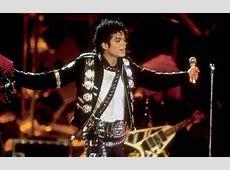 25 Rare Michael Jackson wallpapers Curious, Funny Photos