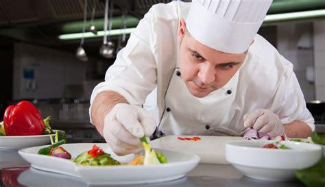 cuisine de chefs koch gehalt ausbildung lohn und verdienst heimarbeit de