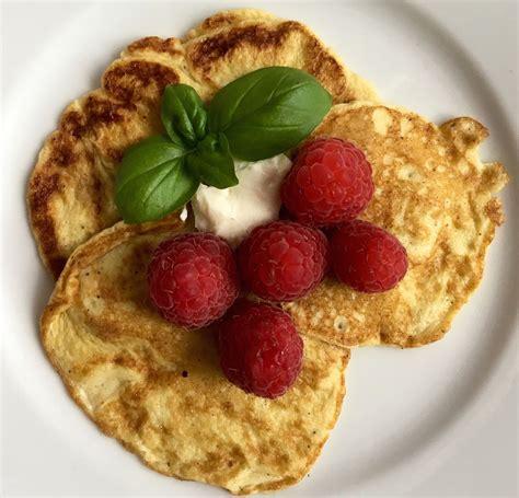 nudeln ohne kalorien s 252 223 e lowcarb pfannkuchen mit eiern und feta ohne