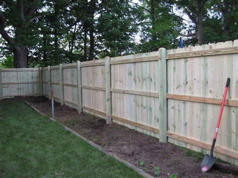 Outdoor Indoor Pet Fence