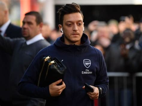 Arsenal news, transfer rumours, fixtures, match previews ...