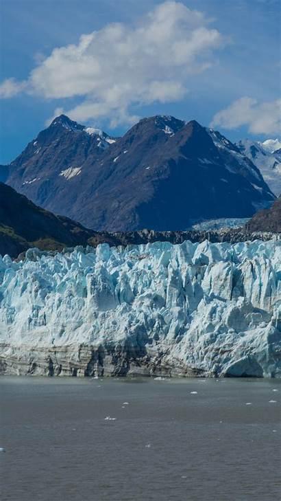 Alaska Iphone Mountains Pro Max 3wallpapers Ios