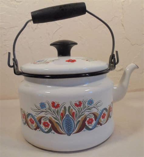 is pot in denmark 1000 ideas about scandinavian kettles on scandinavian teapots midcentury kettles