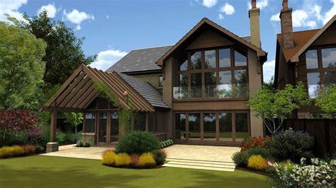 the home designers build home designs