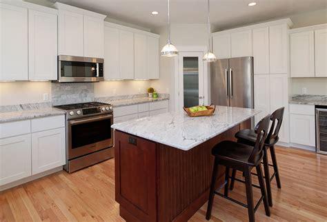 kitchen cabinets raleigh nc kitchen cabinets raleigh nc homdesigns
