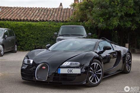 2015 Bugatti Veyron Sport Price by Bugatti Veyron 16 4 Grand Sport Vitesse Jean Bugatti 21