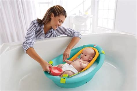 baignoire bebe fisher price baignoire 233 volutive de fisher price walmart ca