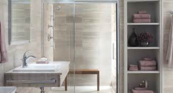 bathroom plan ideas contemporary bathroom gallery bathroom ideas planning bathroom kohler
