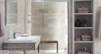 contemporary bathroom gallery bathroom ideas planning bathroom kohler - Kohler Bathroom Design