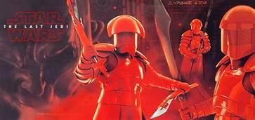 Star Wars Tabletop Pinball by The Elite Praetorian Guard Milners Blog