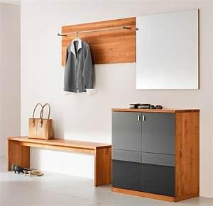 Ikea Meuble D Entrée : bien meuble vestiaire d entree ikea 4 entr233e mobilier bois vestiaire placard ranger ~ Teatrodelosmanantiales.com Idées de Décoration