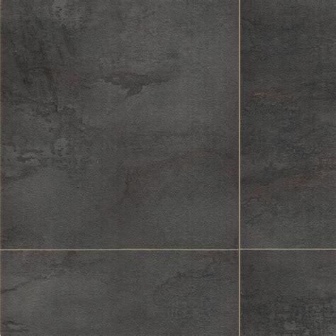 lowes outdoor laminate flooring best laminate flooring ideas waterproof laminate flooring prime bronze beauty acacia waterproof flooring chfwpcgld