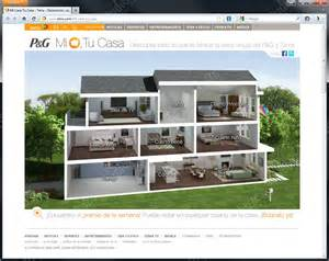 house designers 3d rendering animation for architects designers mi casa tu casa