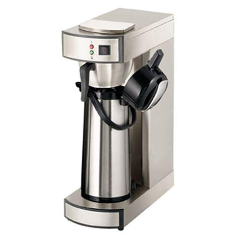 Thermoskanne Mit Pumpe by Eco Plus Kaffeemaschine Mit Isolierkanne 2 2 L 230 V