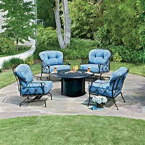 empire patio covers reviews carports metal carport kits With empire patio furniture covers reviews